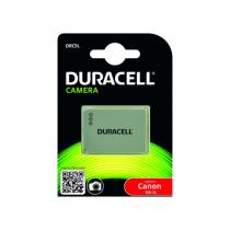 Duracell DRC5L Kamera-/Camcorder-Akku Lithium-Ion (Li-Ion) 820 mAh