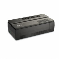 APC BV800I Unterbrechungsfreie Stromversorgung (UPS) Line-Interaktiv 800 VA 450 W