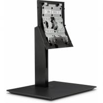 HP 4CX34AA All-in-One PC/Workstation Halterungen/ Ständer Schwarz