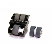 Canon Exchange Roller Kit Scanner-Durchlichteinheit