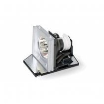 Acer EC.K2400.001 Projektorlampe 280 W P-VIP