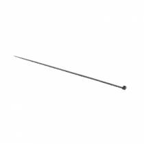 APC IMT46156 Kabelbinder Leiter-Kabelbinder Schwarz 100 Stück(e)