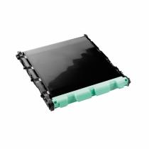 Brother BU-300CL Druckerband 50000 Seiten