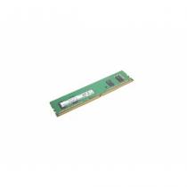 Lenovo 4X70R38787 Speichermodul 8 GB 1 x 8 GB DDR4 2666 MHz