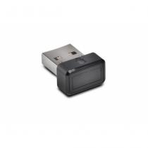 Kensington VeriMark™ Fingerprint Key - FIDO U2F für Zwei-Faktoren-Authentifizierung & Windows Hello™