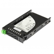 "Fujitsu S26361-F5675-L948 Internes Solid State Drive 2.5"" 480 GB Serial ATA III"