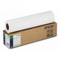 Epson Proofing Paper White Semimatte, 24 Zoll x 30,5 m, 250 g/m²