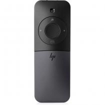 HP Elite Funk-Presenter Bluetooth Schwarz