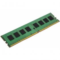 Fujitsu S26361-F4101-L5 Speichermodul 16 GB 1 x 4 GB DDR4 2666 MHz ECC