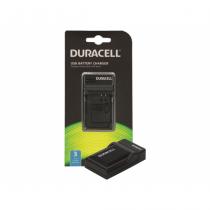 Duracell DRC5903 Ladegerät für Batterien USB