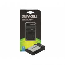 Duracell DRC5908 Ladegerät für Batterien USB