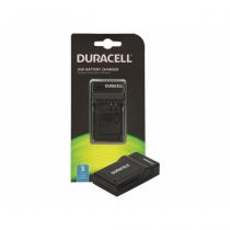 Duracell DRN5923 Ladegerät für Batterien USB