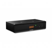 Thomson THC301 TV Set-Top-Box Kabel Schwarz