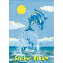HERMA 15419 Stickerbuch