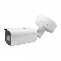LevelOne FCS-5096 Sicherheitskamera IP-Sicherheitskamera Innen & Außen Geschoss Decke/Wand 1920 x 1080 Pixel