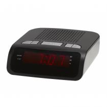 Denver CR-419 MK2 Radio Uhr Digital Schwarz