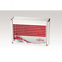 Fujitsu 3360-100K Verbrauchsmaterialienset