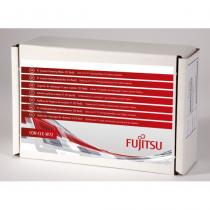 Fujitsu Scanner-Reinigungskits