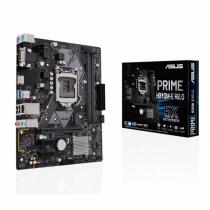 ASUS PRIME H310M-E R2.0 LGA 1151 (Socket H4) micro ATX Intel® H310