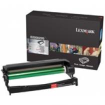 Lexmark E250, E35X, E450 30K Photoconductor Kit 30000 Seiten