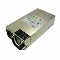 QNAP PSU f/ 2U, 8-Bay NAS Netzteil 300 W