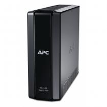 APC BR24BPG Unterbrechungsfreie Stromversorgung (USV)