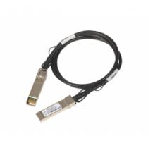 Netgear SFP+ DirectAttach 1m Netzwerkkabel