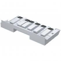 Epson Wartungstank für Randlosdruck Stylus Pro 4900