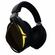ASUS ROG Strix Fusion 700 Kopfhörer Kopfband Schwarz