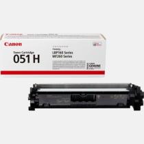 Canon 2169C002 Tonerkartusche Original Schwarz 1 Stück(e)