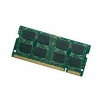 Fujitsu S26361-F4102-L4 Speichermodul 8 GB 1 x 8 GB DDR4 2666 MHz