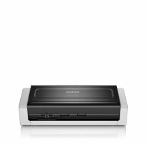 Brother ADS-1700W Scanner 600 x 600 DPI ADF-Scanner Schwarz, Weiß A4