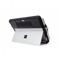 Kensington BlackBelt™ Robuste Schutzhülle für Surface™ Go