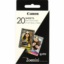 Canon ZP-2030 Fotopapier