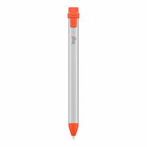 Logitech 914-000034 Eingabestift Orange, Weiß 20 g