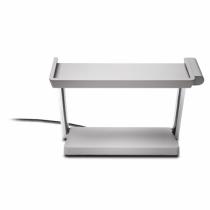 Kensington SD7000 Surface Pro Dockingstation - 5GBit/s - DP/HDMI - Windows 10