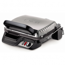 Tefal Ultra Compact 600 Comfort GC3060