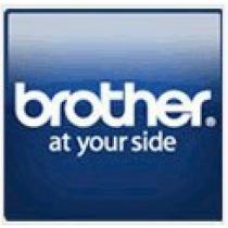Brother PR3458B6P Stempel 34 x 58 mm Schwarz