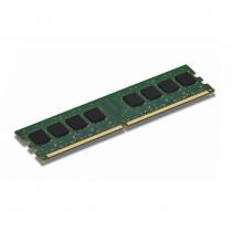 Fujitsu S26361-F4101-L15 Speichermodul 16 GB 1 x 16 GB DDR4 2666 MHz ECC
