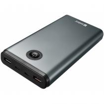 Sandberg Powerbank USB-C PD 65W 20800 Akkuladegerät