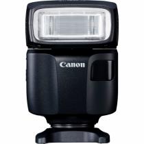 Canon 3250C003 Camcorder-Blitzlicht Schwarz