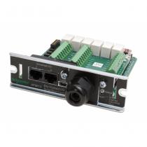 APC AP9613 Digital & Analog I/O Modul Relaiskanal