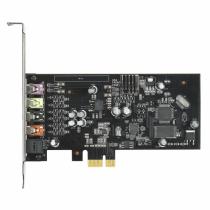 ASUS Xonar SE Eingebaut 5.1 Kanäle PCI-E