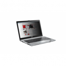 Fujitsu S26391-F6098-L215 Blickschutzfilter 39,6 cm (15.6 Zoll)