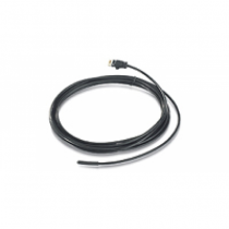 APC Temperature Sensor Temperatur-Transmitter