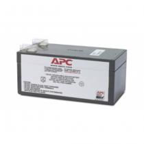 APC RBC47 USV-Batterie