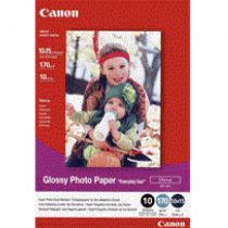 Canon GP-501 Fotopapier Glanz