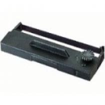 Epson ERC27B Farbbandkassette für TM-U290/II, -U295, M-290, Schwarz