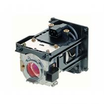 NEC 50030764 Projektorlampe 275 W NSH