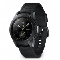 Samsung SM-R815 SAMOLED 3,05 cm (1.2 Zoll) Schwarz 4G GPS